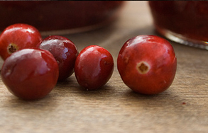 crop_cranberries1