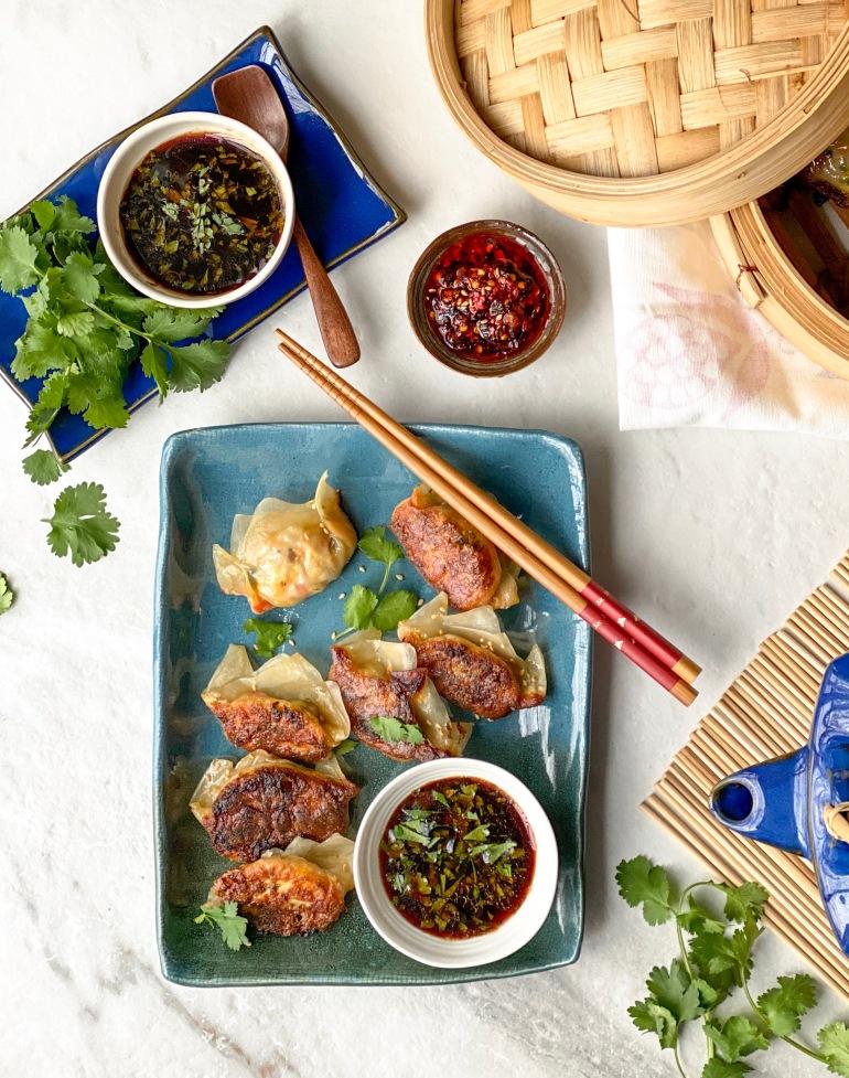 vega_chinese_newyear_dumplings