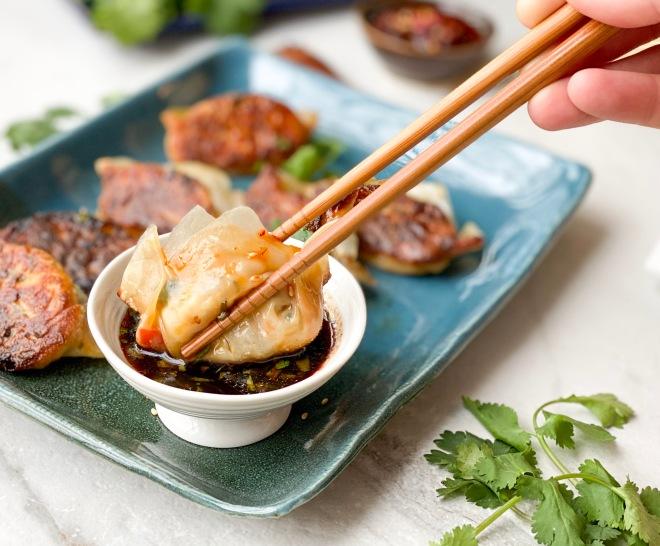 Vegan_dumplings